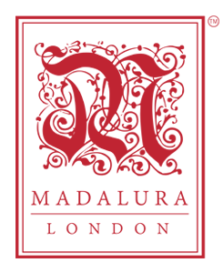 Madalura London